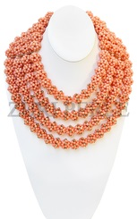 coral-hand-woven-cluster-bead-zuri-perle-handmade-necklace.jpg