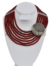 coral-zuri-perle-multi-strand-necklace-african-nigerian-inspired-jewelry-red.jpg