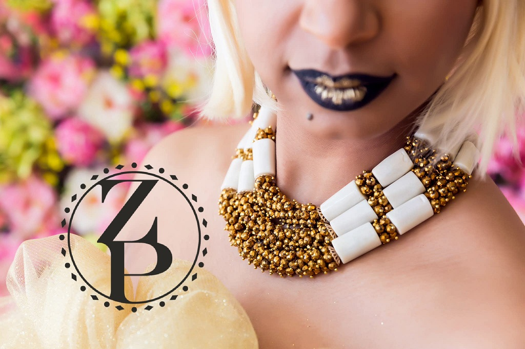 editorial-photo-shoot-zuri-perle-nigerian-wedding-jewelry-handcrafted-bridal-white-coral-jewelry.jpg