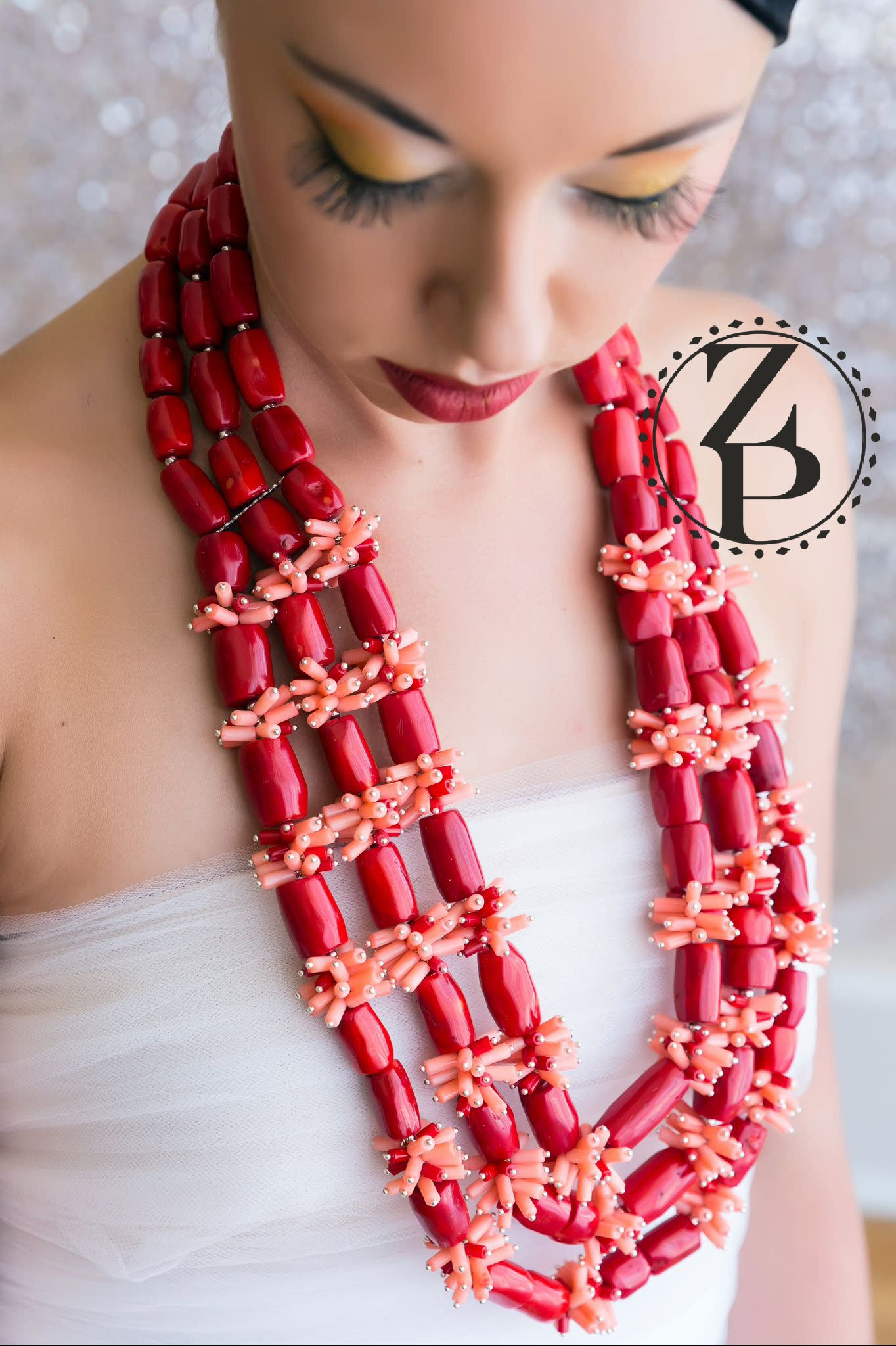 editorial-photo-shoot-zuri-perle-traditional-nigerian-wedding-jewelry-handcrafted-red-coral-jewelry.jpg