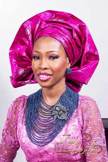 edo-nigerian-woman-wearing-wedding-traditional-beads.jpg