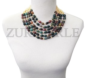 fancy-jasper-multi-strand-necklace-zuri-perle-handmade-jewelry.jpg