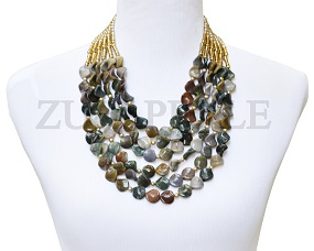 fancy-jasper-twist-coin-zuri-perle-handmade-necklace.jpg