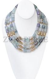 fluorite-bead-zuri-perle-handmade-necklace.jpg
