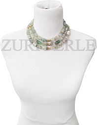 fluorite-zuri-perle-handmade-necklace.jpg