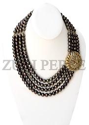 fresh-water-pearl-zuri-perle-handmade-necklace.jpg