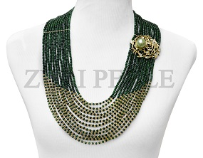 green-and-gold-crystal-zuri-perle-handmade-necklace.jpg