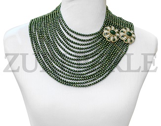 green-fresh-water-pearl-zuri-perle-handmade-necklace.jpg
