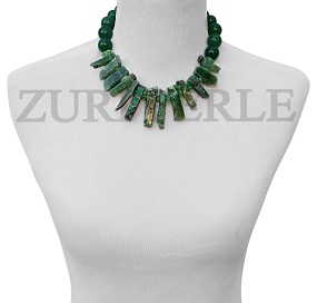 green-jade-and-green-jadeite-zuri-perle-handmade-jewelry.jpg
