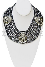 grey-fresh-warer-pearl-zuri-perle-handmade-necklace.jpg