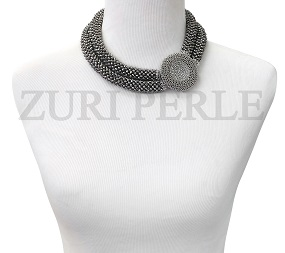 handwoven-silver-crystal-chord-necklace-zuri-perle-handmade-jewelry.jpg