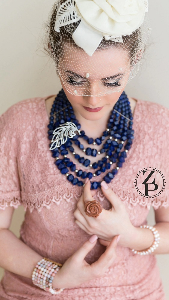jewelry-phot-shoot-vintage-style-model-hair-makeup-beads.jpg