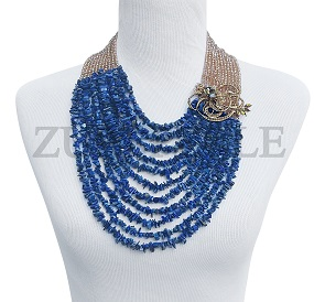 lapis-chips-and-champagne-crystal-bead-zuri-perle-handmade-necklace.jpg