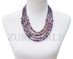 lavender-agate-and-purple-crystal-bead-zuri-perle-handmade-necklace.jpg
