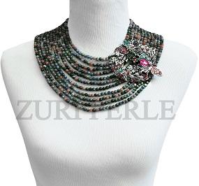 multi-tone-agate-bead-zuri-perle-handmade-necklace.jpg