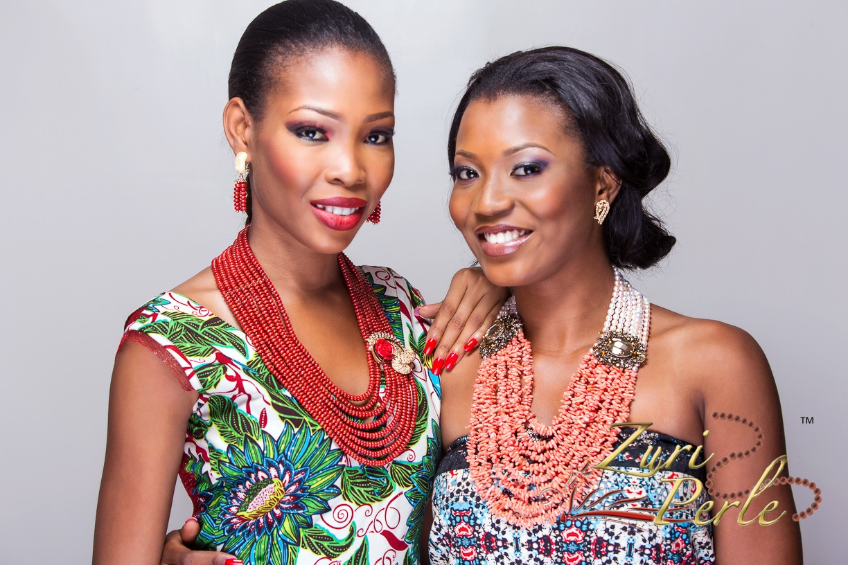 nigerian-girls-in-ankara-and-wedding-traditional-bead-jewelry.jpg