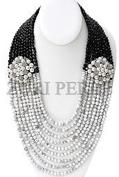 onyx-and-howlite-zuri-perle-handmade-necklace.jpg