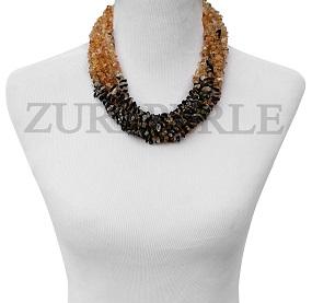 onyx-chips-and-citrine-chips-zuri-perle-handmade-jewelry.jpg