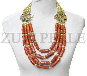 orange-coral-zuri-perle-handmade-african-inspired-jewelry.jpg