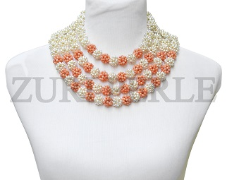 peach-coral-and-white-fresh-water-pearl-zuri-perle-handmade-necklace.jpg