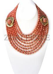 peach-coral-zuri-perle-handmade-necklace.jpg