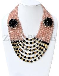peach-quartz-tourmaline-and-citrine-zuri-perle-handmade-necklace.jpg