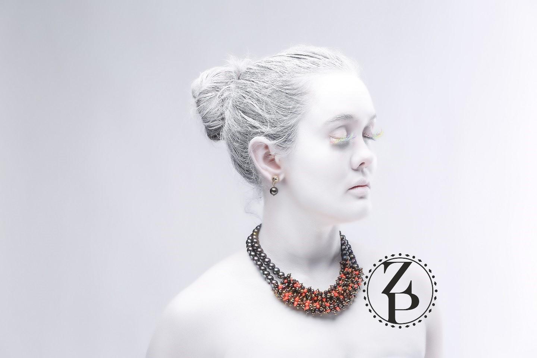 pearl-jewelry-body-paint-editorial-photoshoot-model-zuri-perle.jpg
