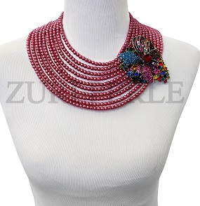 pink-glass-pearl-necklace-zuri-perle-handmade-jewelry.jpg