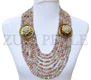 pink-opal-zuri-perle-handmade-necklace.jpg