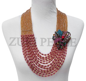 pink-pearl-and-champagne-crystal-bead-zuri-perle-handmade-multi-strand-necklace.jpg