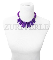purple-chord-and-purple-quartz-sticks-zuri-perle-handmade-jewelry.jpg
