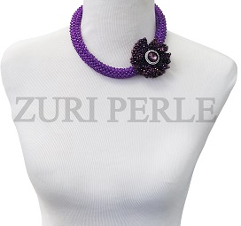 purple-crystal-chord-handmade-zuri-perle-necklace.jpg
