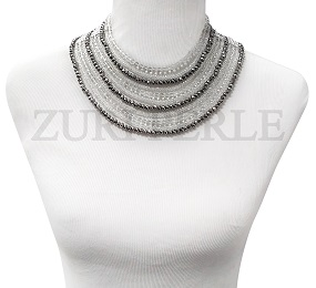 quartz-and-silver-crystal-necklace-zuri-perle-handmade-jewelry.jpg