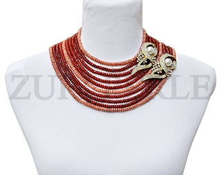 red-and-peach-coral-zuri-perle-handmade-necklace.jpg