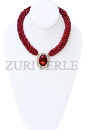 red-basket-weave-chord-zuri-perle-handmade-necklace.jpg