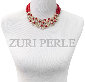 red-coral-diamante-pendant-necklace-zuri-perle-handmade-jewelry.jpg