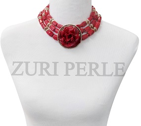 red-coral-rosette-necklace-zuri-perle-handmade-jewelry.jpg