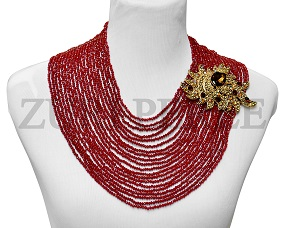 red-crystal-zuri-perle-handmade-necklace.jpg