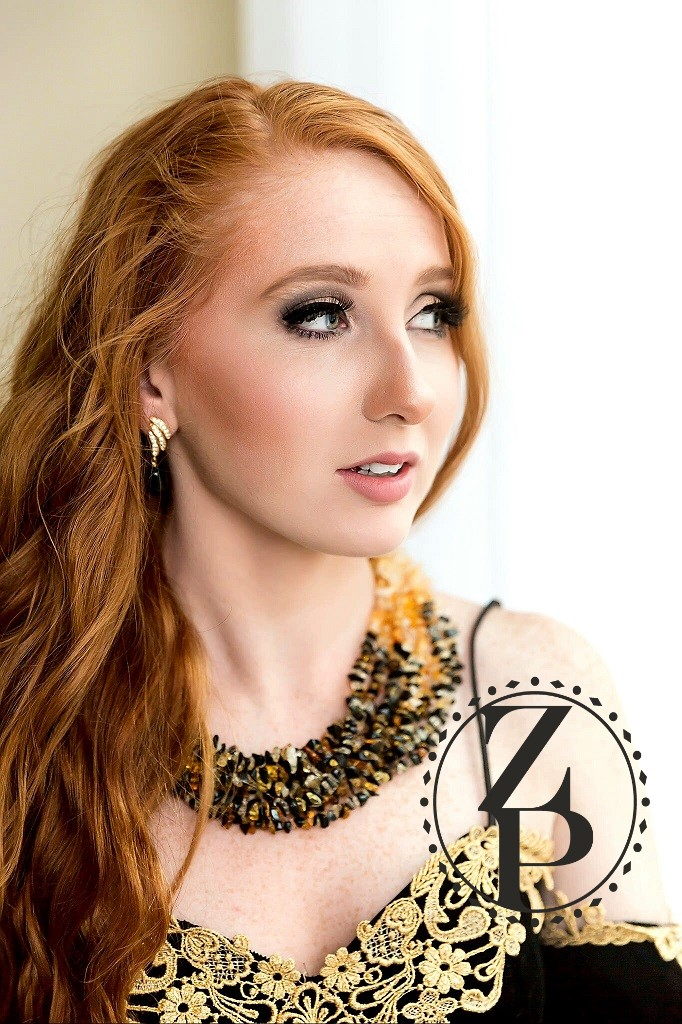red-hair-model-editorial-photo-shoot-hair-makeup-and-jewelry-zuri-perle.jpg