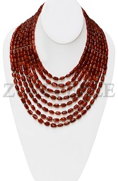 red-tube-coral-zuri-perle-handmade-necklace.jpg