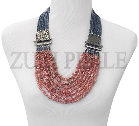 rhodochrosite-and-grey-jadeite-multi-strand-necklace-zuri-perle-handmade-jewelry.jpg
