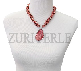 rhodochrosite-chip-twist-pendant-necklace-zuri-perle-handmade-jewelry.jpg