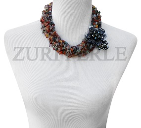 rutilated-quartz-chip-twist-necklace-zuri-perle-handmade-jewelry.jpg