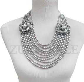silver-fresh-water-pearl-bead-zuri-perle-handmade-necklace.jpg