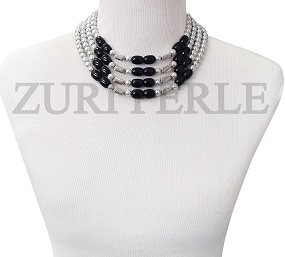 silver-glass-pearl-and-onyx-barrel-necklace-zuri-perle-handmade-jewelry.jpg