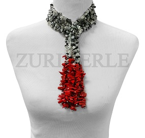 tourmaline-chips-and-red-coral-sticks-tassel-necklace-zuri-perle-handmade-jewelry.jpg