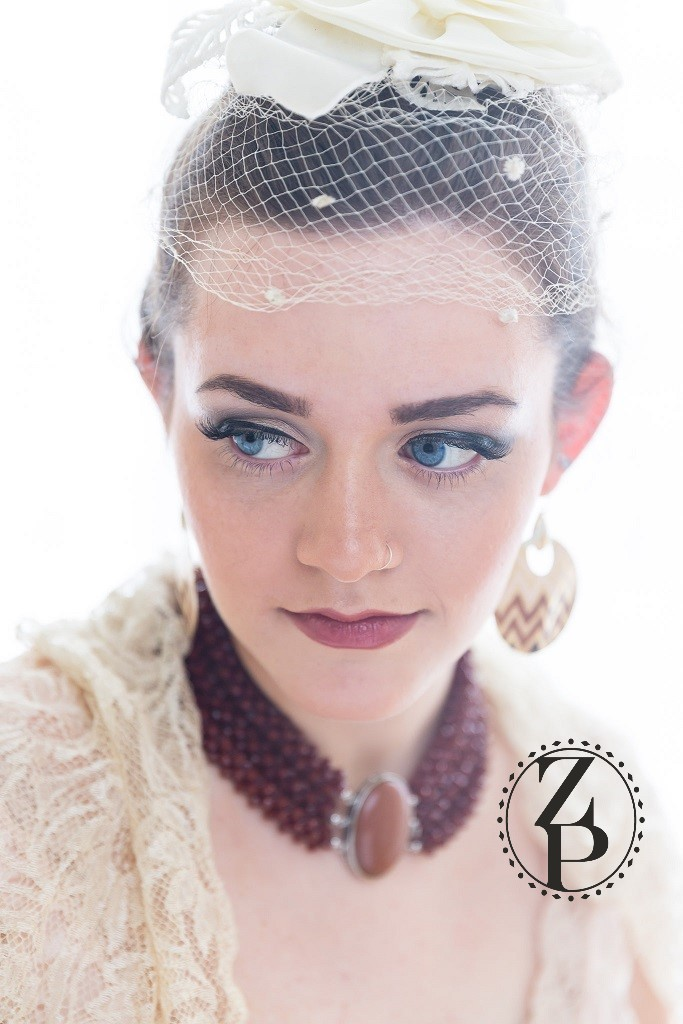 vintage-style-retro-photoshoot-editorial-model-bead-jewelry-hair-makeup.jpg