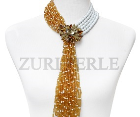 white-and-gold-bead-zuri-perle-handmade-tassel-necklace.jpg