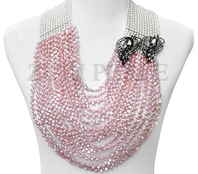 white-and-pink-fresh-water-pearl-bead-zuri-perle-handmade-multi-strand-necklace.jpg