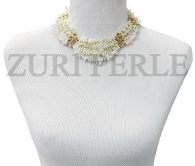 white-coral-chip-necklace-zuri-perle-handmade-jewelry.jpg